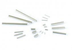 parallel_pin