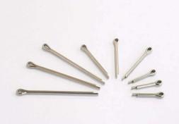 split_pin