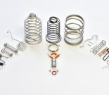 wire_spring1