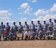 野球部写真2017-08-29