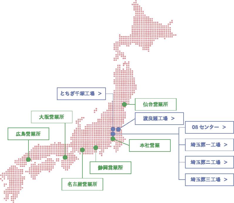 tsuyomi2-1