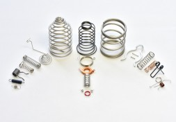 wire_spring1-253x176