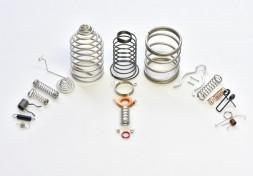 wire_spring1-253x176